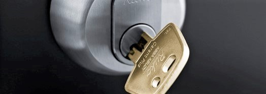 Emergency locksmith copenhagen