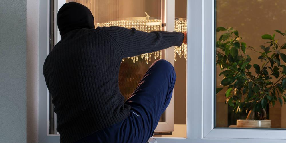 vinduessikring Køge låsesmed vindueslås