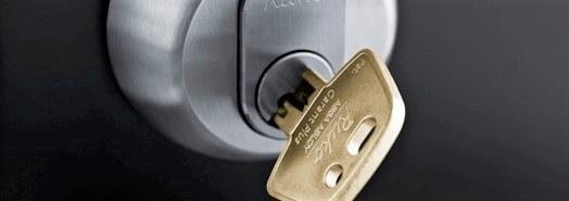 reparation af lås ved døgnvagt låsesmed