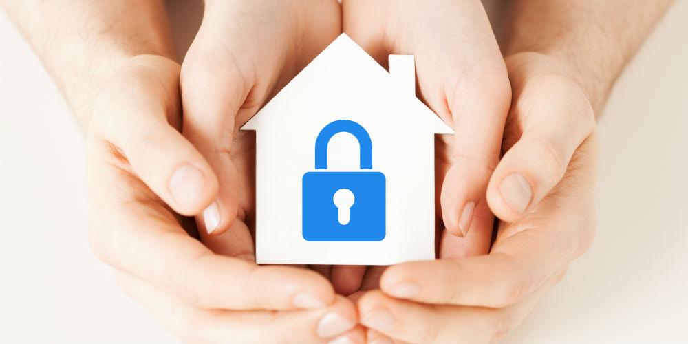 Låsesmed i køge sikre dit hus