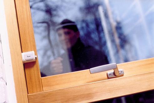 vindueslås pris tilbud udsalg låsesmed