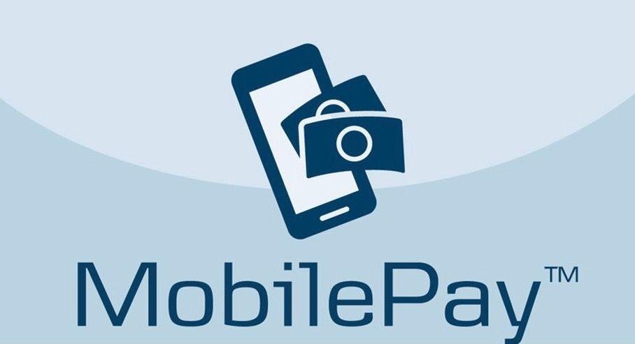 betaling udskift lås mobilpay